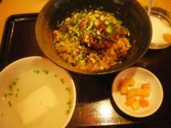 杜記海鮮火鍋菜館j16