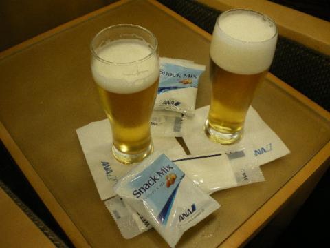羽田空港j11