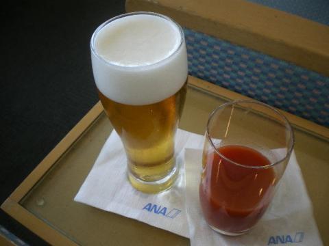 那覇空港j12