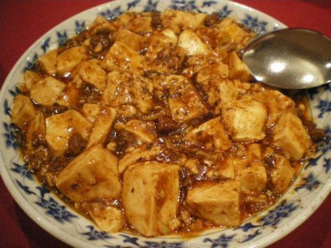 麻婆豆腐_Q02