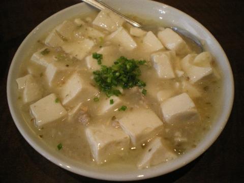 麻婆豆腐_Q03