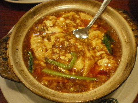 麻婆豆腐_Q14