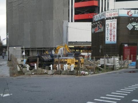 元祖長浜屋支店址j01
