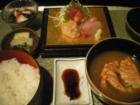 熱海夕食k16