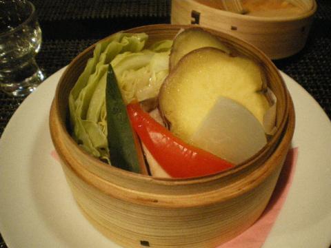 熱海夕食k14