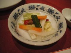 重慶飯店別館k13