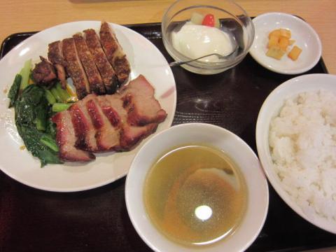 杜記海鮮火鍋菜館k15