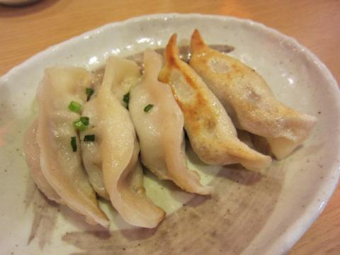 杜記海鮮火鍋菜館k13