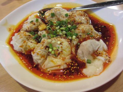 杜記海鮮火鍋菜館k25