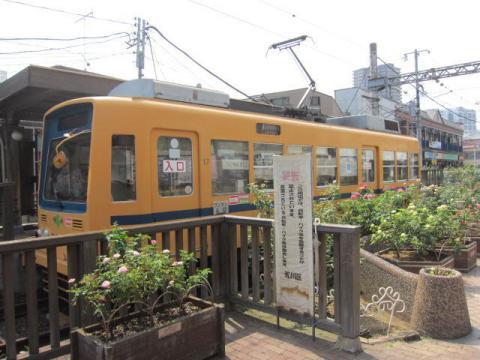 三ノ輪橋k06