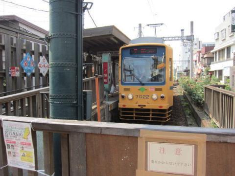 三ノ輪橋k04