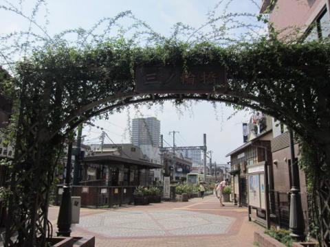三ノ輪橋k01