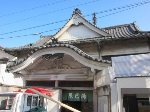 蒲田_辰巳湯k02