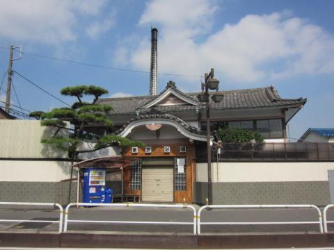 大井町_東京浴場k01