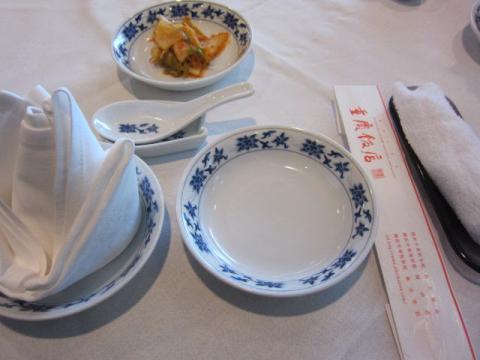 重慶飯店新館l13
