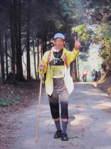 お散歩2011k14