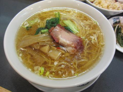 揚州麺房l13