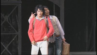 KMP-DVD[(026523)10-57-50]
