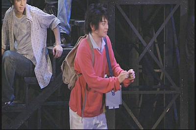 KMP-DVD[(035864)11-03-01]