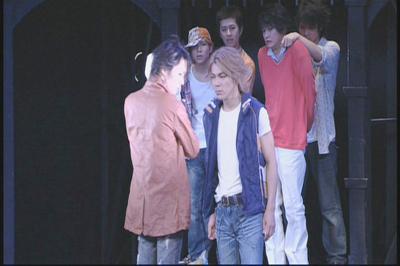 KMP-DVD[(040238)11-05-27]