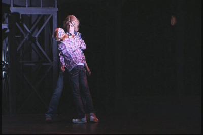 KMP-DVD[(044569)11-07-52]