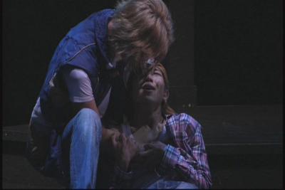 KMP-DVD[(044872)11-08-02]