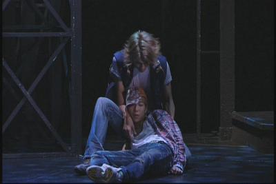 KMP-DVD[(045377)11-08-19]