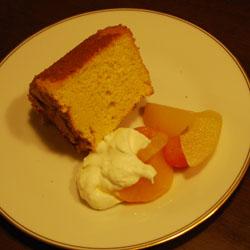 人用ケーキ2
