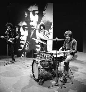 Jimi_Hendrix_Experience_in_Fenklup.png