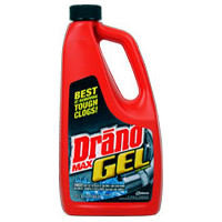 Drano_Max_Gel_Clog_Remover-resized200.jpg