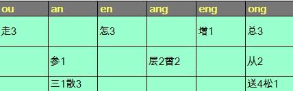 pinyin0302.jpg