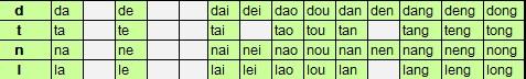 pinyin2.jpg