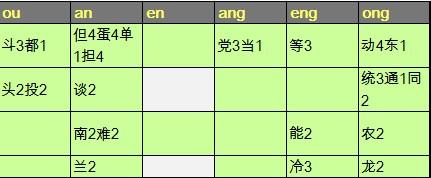 pinyin202.jpg