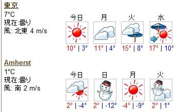 weather1206.jpg