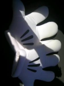 20090910095437