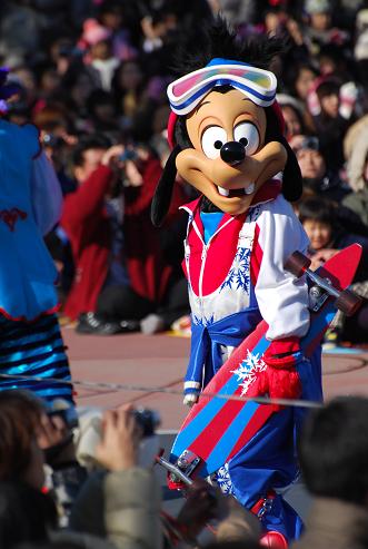 20091218 132