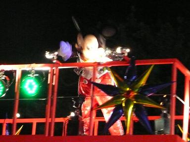 20100101 009