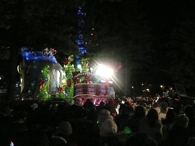 20100101 069