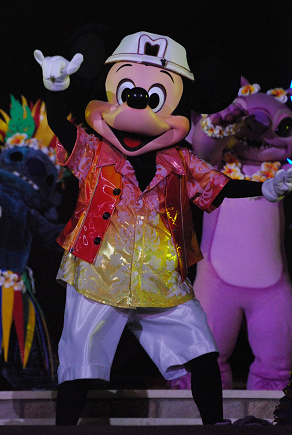 20100804 064
