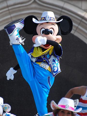 20100816 261