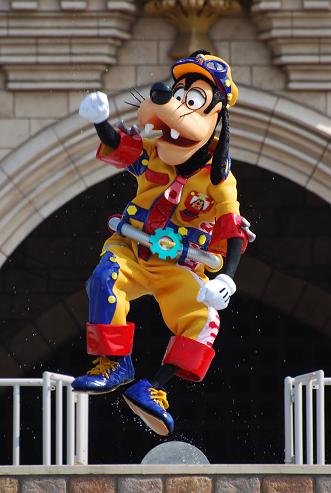 20100816 028