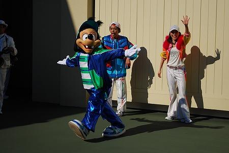 20110119 244