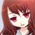 b30797_icon_1.jpg