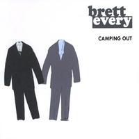 Brett Every