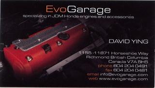 EVO-Garage.jpg
