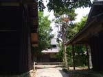 菊川 015