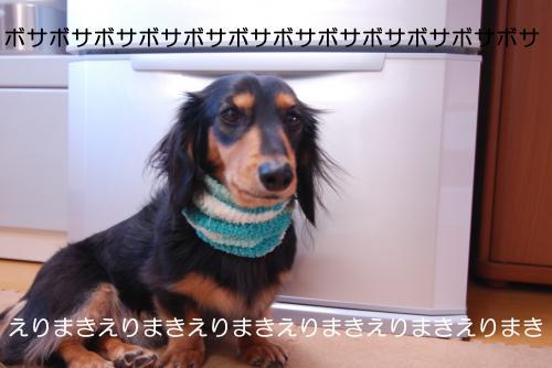縺柔convert_20101127104934[1]