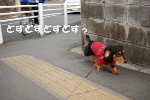 縺ュ_convert_20110115130757[1]