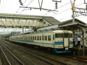 hokuriku116(413-3)_a