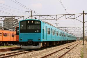 2010tota005.jpg